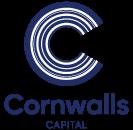 Cornwalls Capital