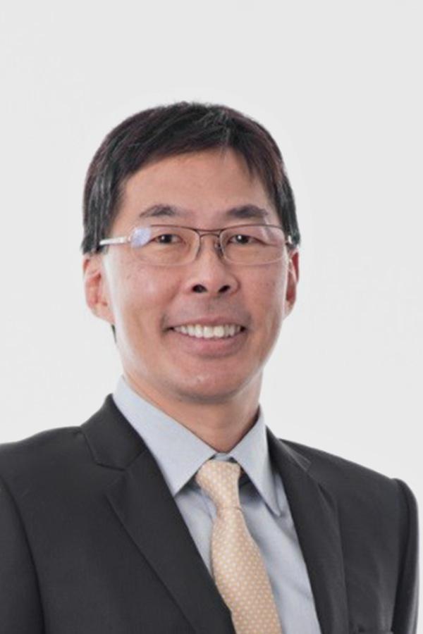 Mok Yuen Lok2